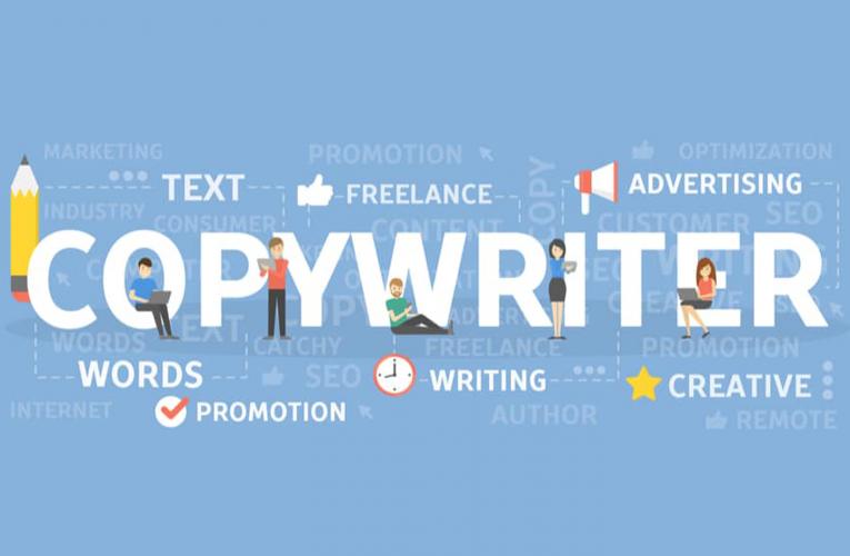 Apa Itu Copywriting? Pentingnya Untuk Bisnis Online