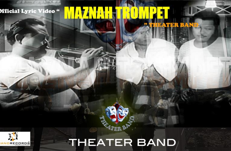 Nanorecords lancar Video Muzik 'Maznah Trompet'